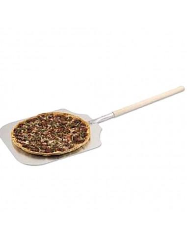 Paleta para Pizza mango Madera