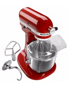 Batidora Kitchenaid Heavy...