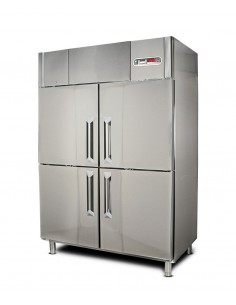 Oppici Industrial 1220 lts....