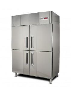 Refrigerador Industrial...