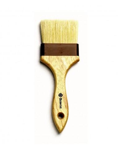 Brocha Pastelera 7,5 cms.