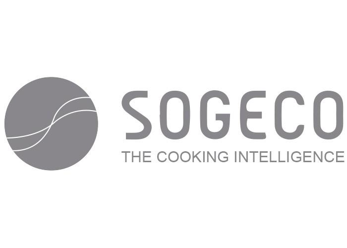 Sogeco